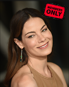 Celebrity Photo: Michelle Monaghan 4500x5681   2.6 mb Viewed 2 times @BestEyeCandy.com Added 98 days ago