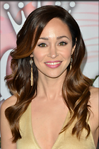 Celebrity Photo: Autumn Reeser 2100x3150   864 kb Viewed 107 times @BestEyeCandy.com Added 339 days ago