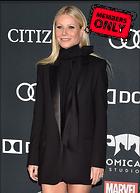 Celebrity Photo: Gwyneth Paltrow 2400x3311   1.4 mb Viewed 1 time @BestEyeCandy.com Added 14 days ago