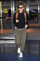 Celebrity Photo: Kate Mara 1200x1799   253 kb Viewed 17 times @BestEyeCandy.com Added 20 days ago