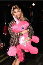 Celebrity Photo: Nicki Minaj 1200x1827   346 kb Viewed 14 times @BestEyeCandy.com Added 71 days ago