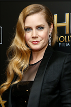 Celebrity Photo: Amy Adams 2400x3600   1,117 kb Viewed 85 times @BestEyeCandy.com Added 98 days ago
