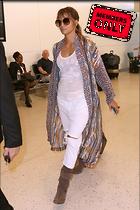Celebrity Photo: Halle Berry 2333x3500   2.5 mb Viewed 3 times @BestEyeCandy.com Added 11 days ago
