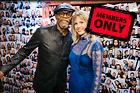 Celebrity Photo: January Jones 3000x2000   5.2 mb Viewed 3 times @BestEyeCandy.com Added 115 days ago