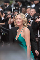 Celebrity Photo: Robin Wright Penn 1470x2209   141 kb Viewed 49 times @BestEyeCandy.com Added 68 days ago