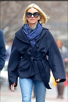 Celebrity Photo: Naomi Watts 1200x1800   316 kb Viewed 16 times @BestEyeCandy.com Added 14 days ago