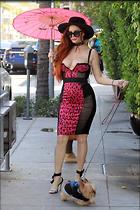 Celebrity Photo: Phoebe Price 1200x1800   303 kb Viewed 14 times @BestEyeCandy.com Added 16 days ago