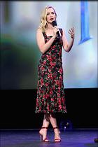 Celebrity Photo: Emily Blunt 800x1199   96 kb Viewed 63 times @BestEyeCandy.com Added 123 days ago