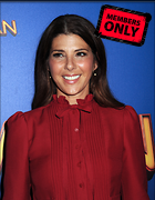 Celebrity Photo: Marisa Tomei 2092x2687   1.9 mb Viewed 2 times @BestEyeCandy.com Added 65 days ago