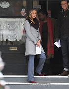 Celebrity Photo: LeAnn Rimes 1200x1544   217 kb Viewed 15 times @BestEyeCandy.com Added 25 days ago