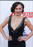 Celebrity Photo: Karina Smirnoff 800x1157   85 kb Viewed 164 times @BestEyeCandy.com Added 643 days ago