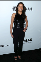 Celebrity Photo: Michelle Rodriguez 2818x4227   593 kb Viewed 18 times @BestEyeCandy.com Added 91 days ago