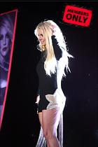 Celebrity Photo: Britney Spears 2333x3500   2.8 mb Viewed 1 time @BestEyeCandy.com Added 93 days ago