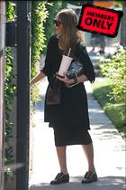 Celebrity Photo: Jessica Alba 2976x4463   1.5 mb Viewed 1 time @BestEyeCandy.com Added 25 days ago