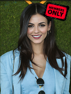 Celebrity Photo: Victoria Justice 3494x4658   1.7 mb Viewed 0 times @BestEyeCandy.com Added 27 hours ago