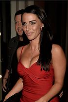Celebrity Photo: Jessica Lowndes 1280x1920   304 kb Viewed 33 times @BestEyeCandy.com Added 82 days ago