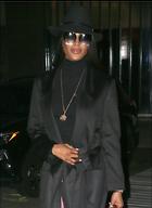Celebrity Photo: Naomi Campbell 1200x1649   206 kb Viewed 26 times @BestEyeCandy.com Added 203 days ago