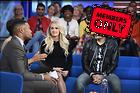 Celebrity Photo: Carrie Underwood 3000x2000   3.9 mb Viewed 4 times @BestEyeCandy.com Added 89 days ago