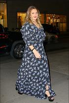 Celebrity Photo: Drew Barrymore 1470x2205   400 kb Viewed 19 times @BestEyeCandy.com Added 47 days ago