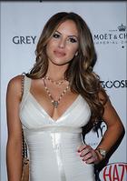 Celebrity Photo: Brittney Palmer 1280x1815   343 kb Viewed 69 times @BestEyeCandy.com Added 218 days ago