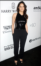 Celebrity Photo: Michelle Rodriguez 2100x3377   800 kb Viewed 41 times @BestEyeCandy.com Added 91 days ago