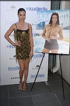 Celebrity Photo: Adriana Lima 2400x3600   1,068 kb Viewed 27 times @BestEyeCandy.com Added 37 days ago