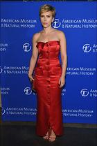 Celebrity Photo: Scarlett Johansson 685x1024   158 kb Viewed 59 times @BestEyeCandy.com Added 64 days ago