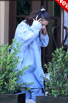 Celebrity Photo: Selena Gomez 2000x3000   744 kb Viewed 5 times @BestEyeCandy.com Added 2 days ago