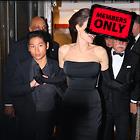 Celebrity Photo: Angelina Jolie 2400x2400   2.5 mb Viewed 2 times @BestEyeCandy.com Added 190 days ago