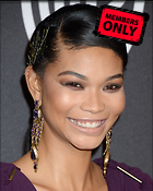 Celebrity Photo: Chanel Iman 2400x3003   1.5 mb Viewed 0 times @BestEyeCandy.com Added 9 days ago