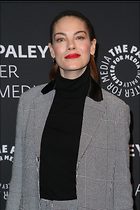 Celebrity Photo: Michelle Monaghan 2333x3500   1.2 mb Viewed 35 times @BestEyeCandy.com Added 185 days ago