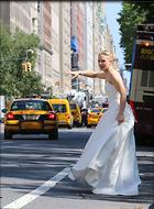 Celebrity Photo: Kristen Bell 1200x1628   278 kb Viewed 14 times @BestEyeCandy.com Added 19 days ago