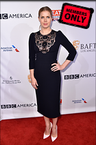 Celebrity Photo: Amy Adams 2678x4023   1.6 mb Viewed 6 times @BestEyeCandy.com Added 128 days ago
