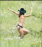 Celebrity Photo: Adriana Lima 1735x1920   692 kb Viewed 74 times @BestEyeCandy.com Added 50 days ago