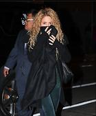 Celebrity Photo: Shakira 1200x1445   153 kb Viewed 15 times @BestEyeCandy.com Added 79 days ago