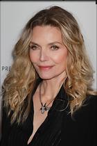 Celebrity Photo: Michelle Pfeiffer 2100x3150   731 kb Viewed 14 times @BestEyeCandy.com Added 39 days ago