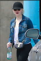Celebrity Photo: Emma Stone 2200x3300   1.1 mb Viewed 27 times @BestEyeCandy.com Added 61 days ago