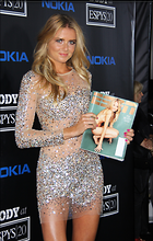 Celebrity Photo: Daniela Hantuchova 1145x1800   1,023 kb Viewed 118 times @BestEyeCandy.com Added 350 days ago
