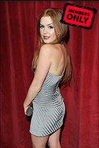 Celebrity Photo: Isla Fisher 2832x4256   1.9 mb Viewed 1 time @BestEyeCandy.com Added 6 days ago