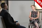 Celebrity Photo: Scarlett Johansson 1200x809   88 kb Viewed 11 times @BestEyeCandy.com Added 10 days ago