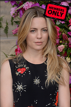Celebrity Photo: Melissa George 3280x4928   1.8 mb Viewed 2 times @BestEyeCandy.com Added 49 days ago