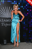 Celebrity Photo: Charlotte McKinney 2133x3200   837 kb Viewed 33 times @BestEyeCandy.com Added 7 days ago