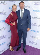 Celebrity Photo: Molly Sims 3000x4136   1,059 kb Viewed 35 times @BestEyeCandy.com Added 73 days ago