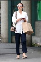 Celebrity Photo: Natalie Portman 1200x1800   232 kb Viewed 11 times @BestEyeCandy.com Added 22 days ago