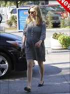 Celebrity Photo: Amanda Seyfried 1200x1606   331 kb Viewed 13 times @BestEyeCandy.com Added 6 days ago