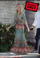 Celebrity Photo: Gwyneth Paltrow 2517x3637   1.4 mb Viewed 1 time @BestEyeCandy.com Added 71 days ago