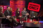 Celebrity Photo: Emma Stone 3000x1944   2.4 mb Viewed 0 times @BestEyeCandy.com Added 41 hours ago