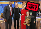 Celebrity Photo: Margot Robbie 3000x2125   2.4 mb Viewed 1 time @BestEyeCandy.com Added 4 days ago