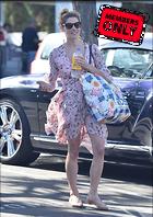 Celebrity Photo: Ashley Greene 2470x3500   4.1 mb Viewed 2 times @BestEyeCandy.com Added 3 days ago