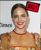 Celebrity Photo: Mena Suvari 3102x3750   1.8 mb Viewed 0 times @BestEyeCandy.com Added 29 hours ago
